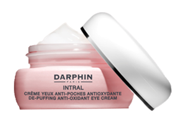 DARPHIN INTRAL EYE CREAM 15ML