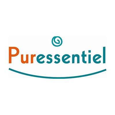 Puressentiel sos insetti Spray 75ml/spray bimbo da 6 mesi 60ml
