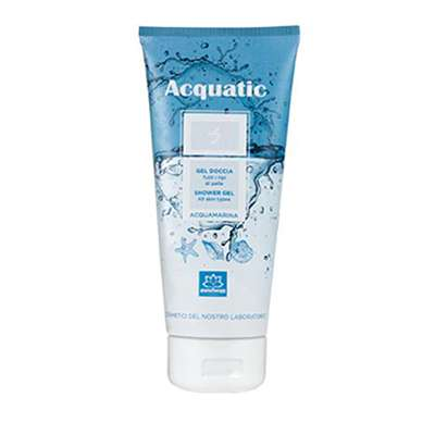 LDF BD ACQUATIC 200ML