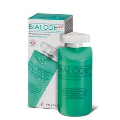 Bialcol 300ml