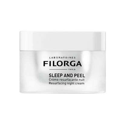 FILORGA SLEEP AND PEEL