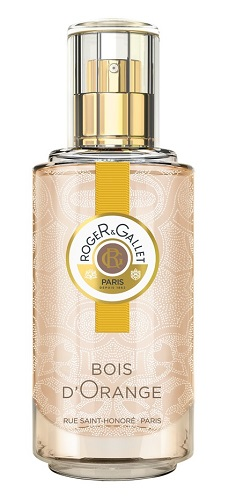 ROGER&GALLET BOIS D'ORANGE EAU PARFUMEE 30ML