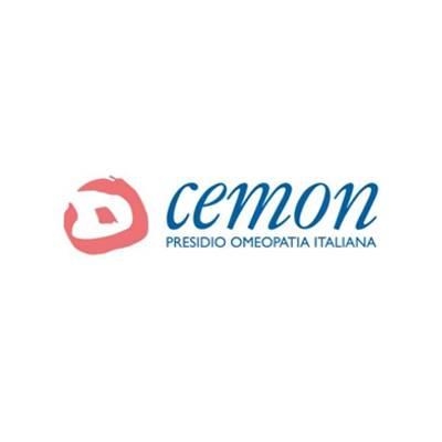 Cemon - linea omeopatia e integratori