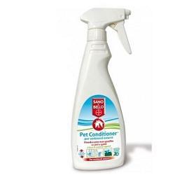 PET CASA CLEAN PET CONDITIO ES