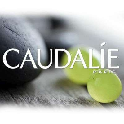 Caudalie linea in farmacia