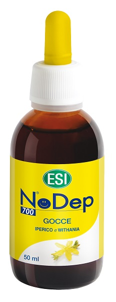 NO DEP 700 GOCCE 50ML