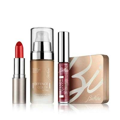 Bionike make-up su tutta la linea SCONTO 30%