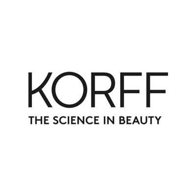 Korff - linea