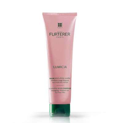 LUMICIA BALSAMO 30ML