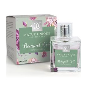 NATUR UNIQUE PROFUMO BOUQUET VERT 100ML