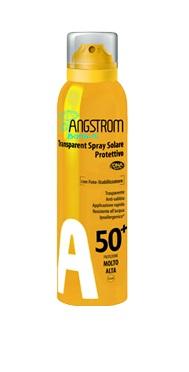ANGSTROM BB SPRAY SPF50+ 250ML