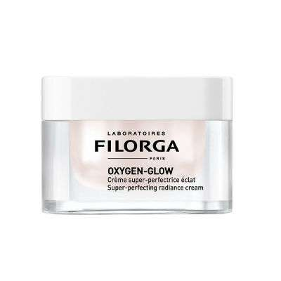 FILORGA OXYGEN GLOW CREAM 30ML