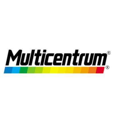 MULTICENTRUM LINEA IN FARMACIA