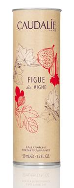 CAUDALIE FIGUE DE VIGNE 50ML