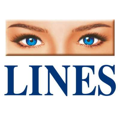LINES LINEA IN FARMACIA