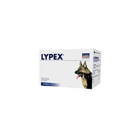 LYPEX 60CPS