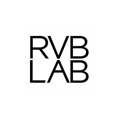RVB LAB Novità