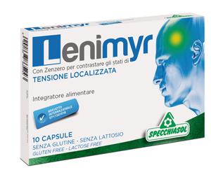 LENIMYR 10CPS
