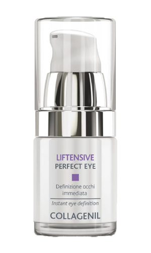 COLLAGENIL LIFTENSIVE PERFECT EYE 15ML