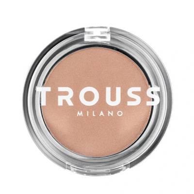 Trouss Milano Eyeshadow