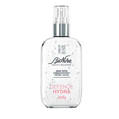 Bionike Defence Hydra Jelly