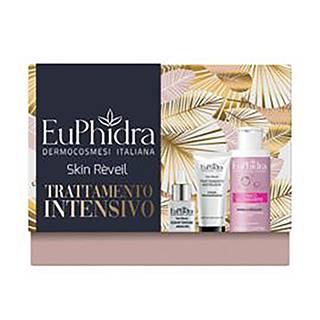 Euphidra cofanetto Skin Reveil Trattamento Intensivo
