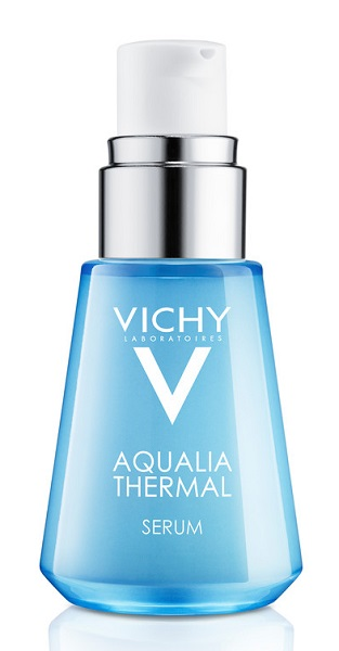 VICHY AQUALIA THERMAL SIERO IDRATANTE 30ML