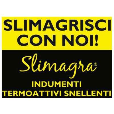 SLIMAGRA PANTY CICLISTA NE L + SLIMAGRA DRENANTE CONC ANANAS in omaggio