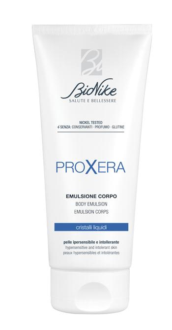 BIONIKE PROXERA EMULSIONE CORPO 100ML