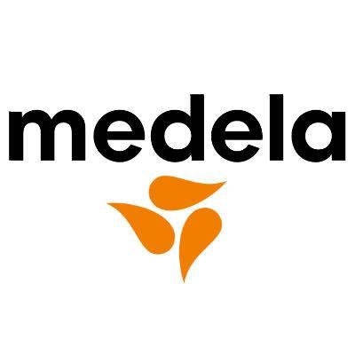 Linea Medela