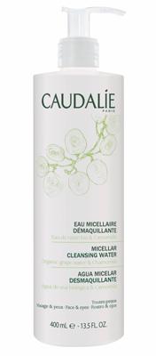 CAUDALIE EAU MICEL DEMAQ 400ML
