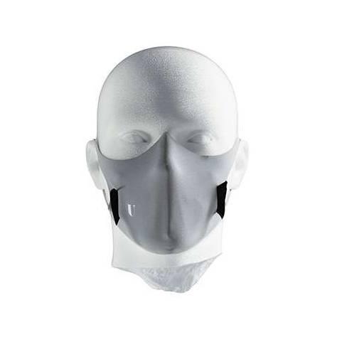 U-Mask Model Two Mascherina