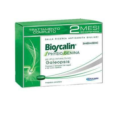 Bioscalin tratt. 2 mesi compresse
