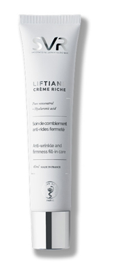 SVR LIFTIANE CREME RICHE EFFETTO LIFTING 40ML