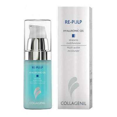 Collagenil Re-Pulp Hyaluronic gel