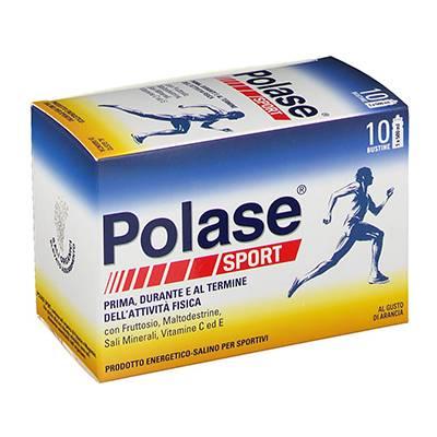 Polase Sport 10bst