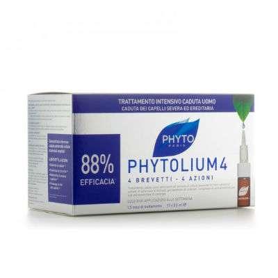 Phytolium 88%