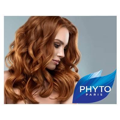 Phyto linea Capelli SCONTO -30%
