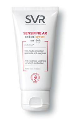 SVR SENSIFINE AR CREME SPF50 50ML