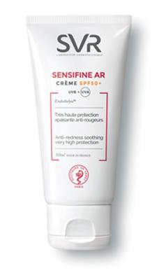 SVR SENSIFINE AR CREME SPF50 50ML
