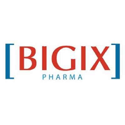 Bigix coprimaterasso singolo