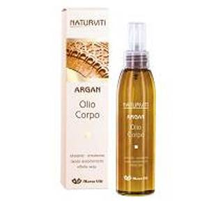 ARGAN OLIO CORPO 150ML