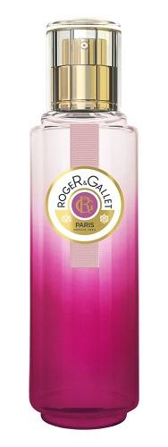 ROGER&GALLET ROSE IMAGINAIRE EAU DE PARFUMEE 30ML
