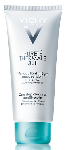 VICHY PURETE THERMALE STRUCCANTE INTEGRALE 3IN1 300ML