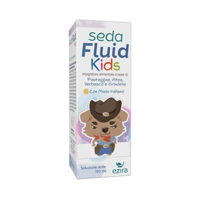 sedaFluid Kids 150ml