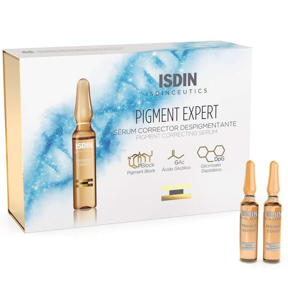 Isdin Pigment Expert