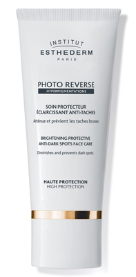 INSITUT ESTHEDERM PHOTO REVERSE HYPERPIGMENTATION VISAGE 50ML