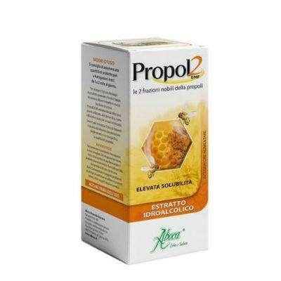 Aboca - Propol2 EMF Estratto idroalcolico