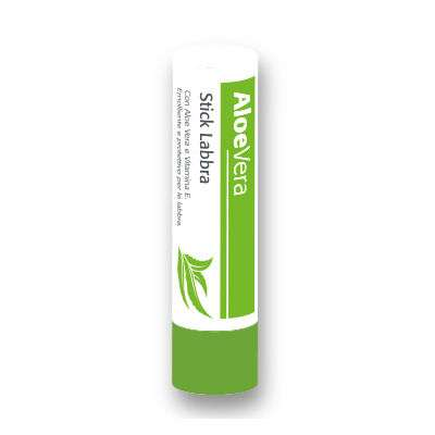 LDF ALOE STICK