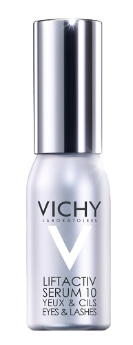 VICHY LIFTACTIV SERUM 10 LIFTING OCCHI&CIGLIA 15ML